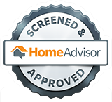 Reachable Appraisal & Inspection Services Reviews on Home Advisor