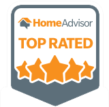 Reachable Appraisal & Inspection Services is Top Rated in Atlanta